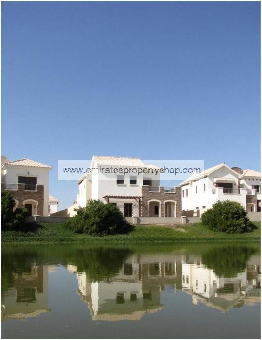 4 bedroom Zaragoza style villa for rent in Lime Tree Valley