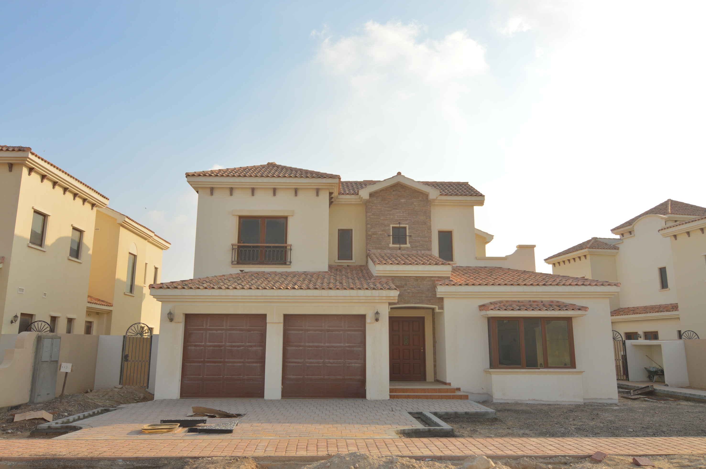 Lime Tree Valley ! 4 Bedroom Villa